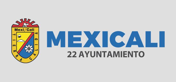 Ayuntamiento de Mexicali